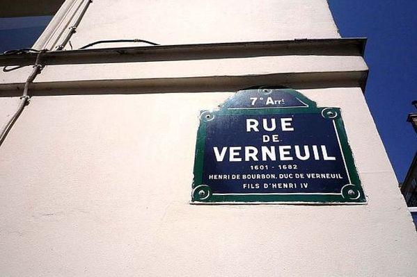 normal 5-bis-rue-de-verneuil-maison-serge-gainsbourg-7-7500