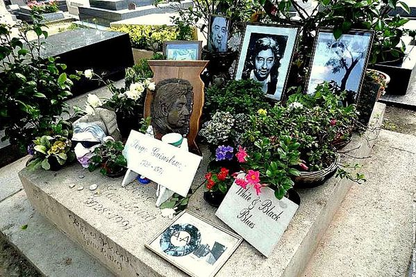 normal tombe-serge-gainsbourg-ginsburg-cimetiere-m-copie-1