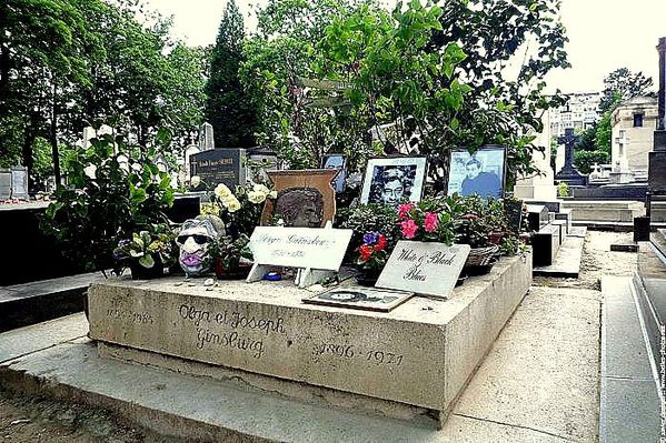 normal tombe-serge-gainsbourg-ginsburg-cimetiere-m-copie-2
