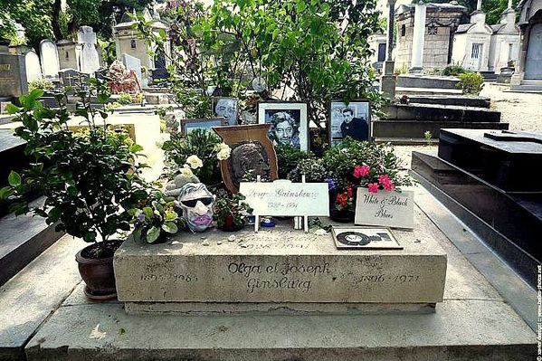 normal tombe-serge-gainsbourg-ginsburg-cimetiere-montparnas
