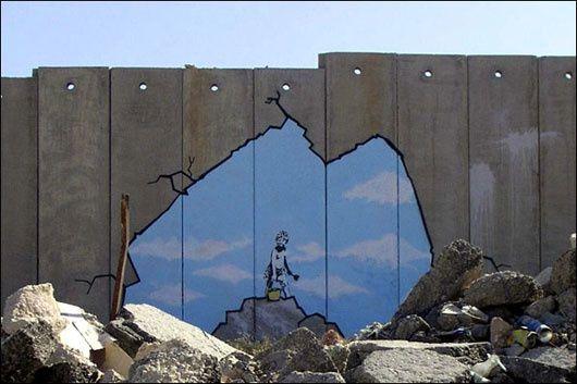 06_banksy_palestine.jpg