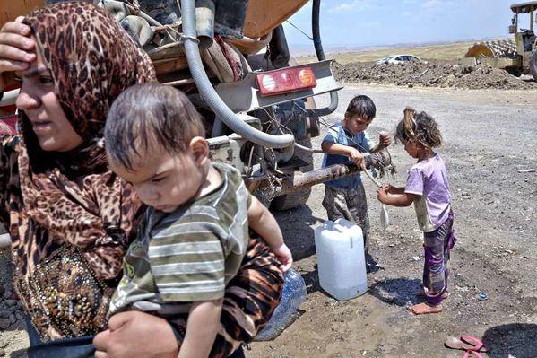 iraq-persecution-5.jpg