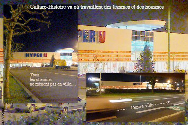 Hyper-U-lancement-Saintes-2012.jpg