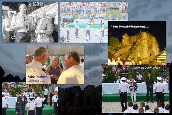 Ceremonie-des-prix---EETAA-2012.jpg