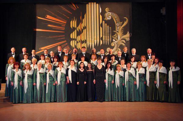 PHOTO BULGARES 2012
