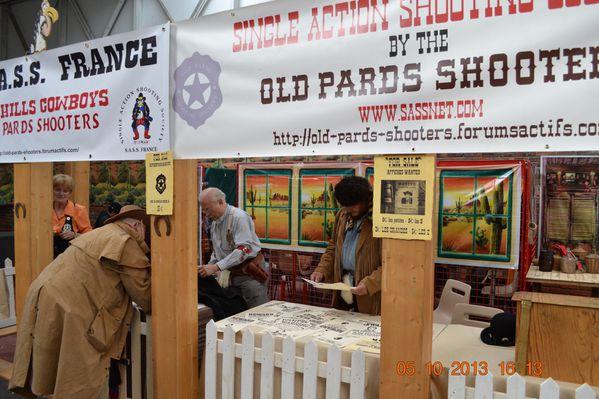 Trade-Show-Oct-2013 0058