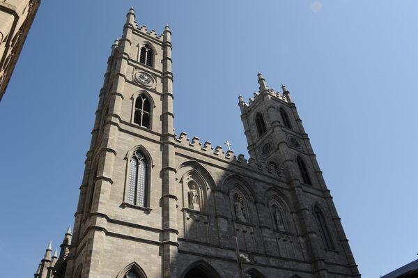 MONTREAL 4265