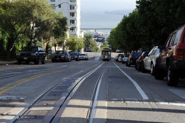 SAN-FRANCISCO 2279 (Large)
