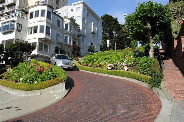 SAN-FRANCISCO 2289 (Large)