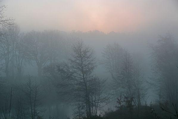 Brume-brouillard-3-6038.jpg