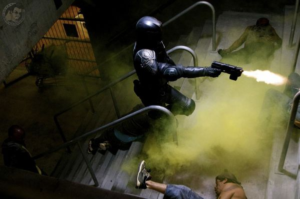 Dredd-photo-02.jpg