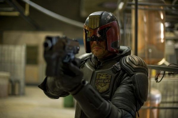 Dredd-photo-04.jpg