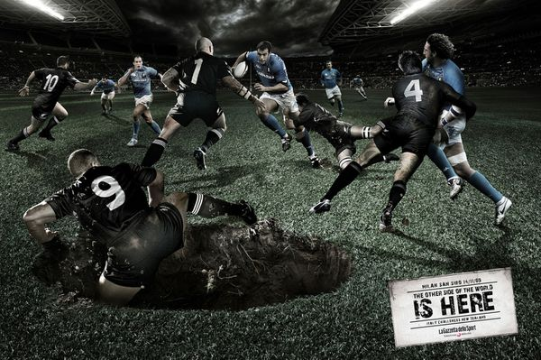 rugby-italia-new-zeland.jpg