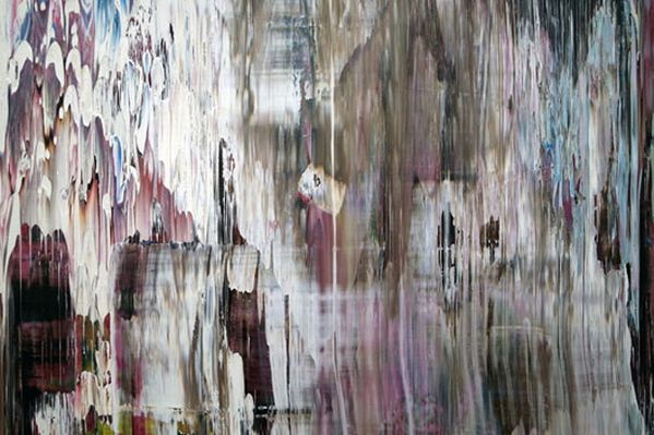 gerhard-richter-abstract-paintings.jpeg