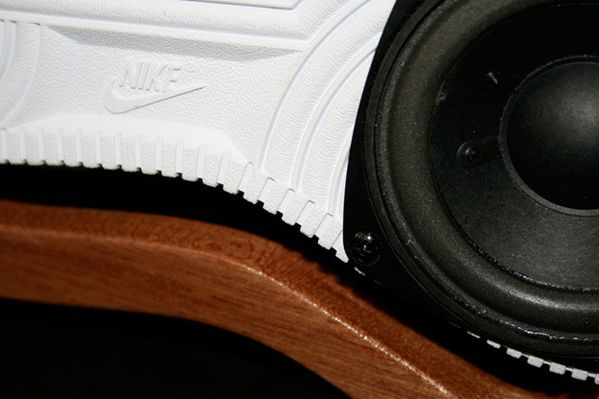 nashmoney-air-force-1-sneaker-speakers-2.jpeg