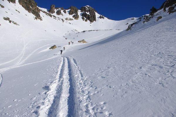 Andorre-20131207.JPG