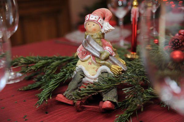 Table-Noel-2011 9361