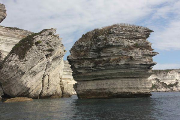 Corse-581-Le-grain-de-sable-jpg