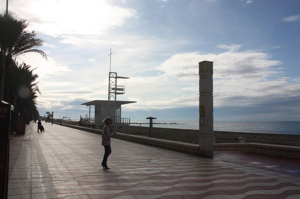 Almeria-3455-Le-paseo-jpg