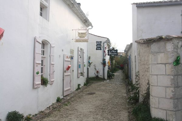 voyages-4206-Talmont-sur-Gironde-jpg