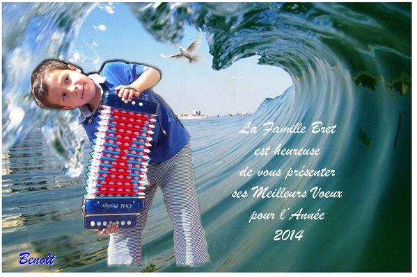 Voeux 2014 Benoit 5 jpeg-copie-1