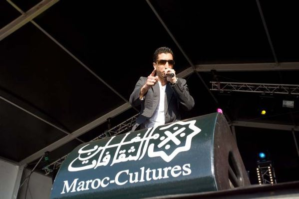 http://img.over-blog.com/600x399/1/50/59/42/album-Mario-Scolas----photos-du-Maroc/Meknes/30017_1475005677798_1313398130_1261174_3195950_n.jpg