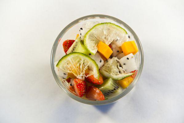 citron-glace-mascarpone-fruits-et-speculoos--9-copie.jpg