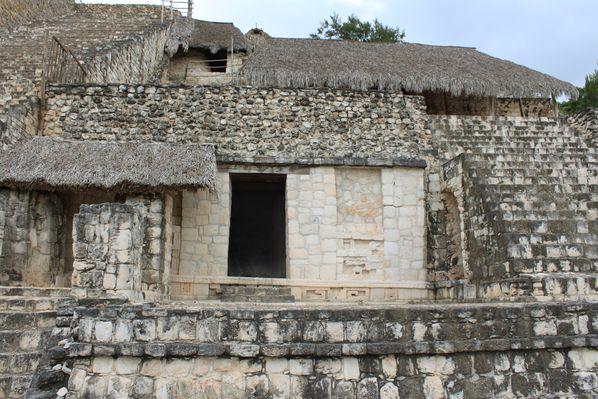 yucatan 2940