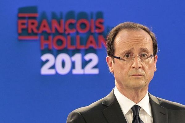 69379_francois-hollande-socialist-party-candidate-for-the-2.jpg