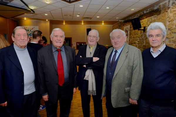 soiree_AAFC-Secours-populaire_09122013.png