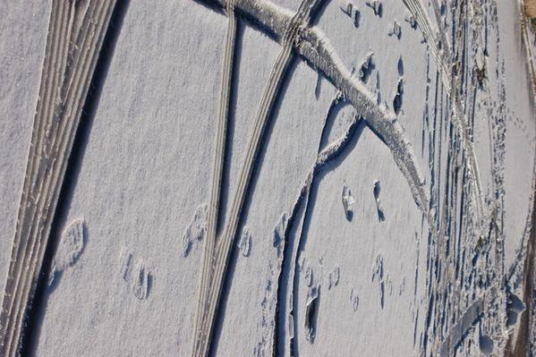 hiver2010 0035