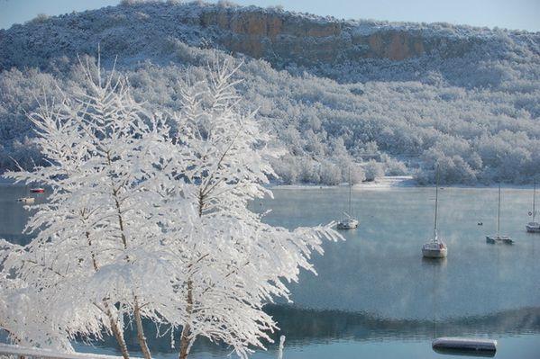 neige-2012 0011-1