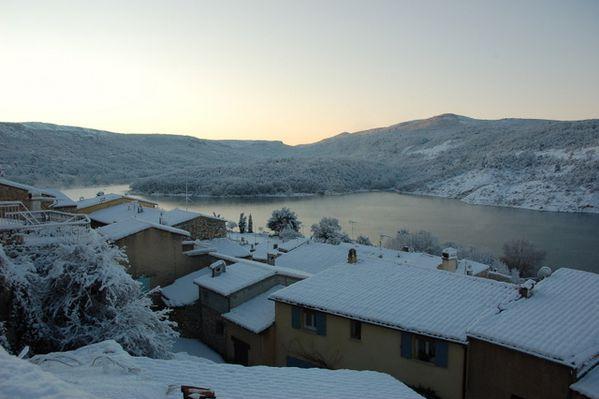 neige-2012 0015