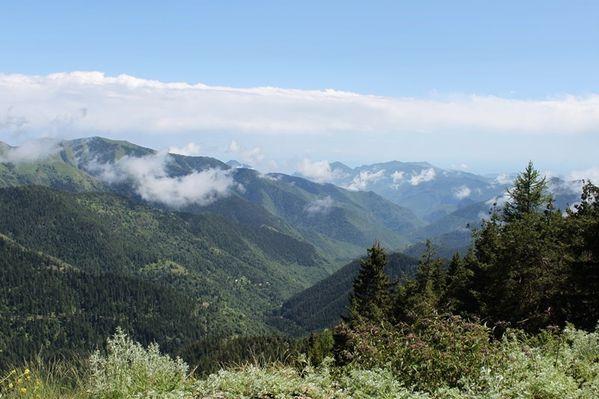 2 Col du Turini (7)