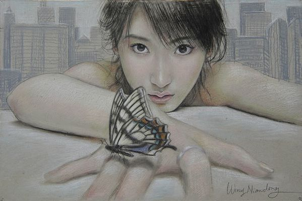 Wang92.jpg
