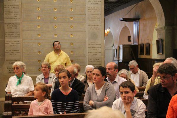 Ann.ordination-3.07.2013-0012.JPG