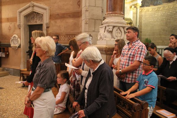 ann.-ordination-20e-03.07.14 0018