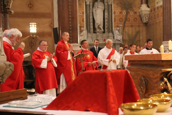 ann.-ordination-20e-03.07.14 0022