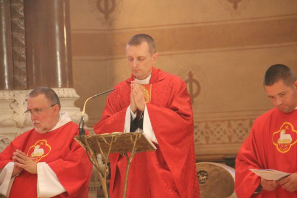 ann.-ordination-20e-03.07.14 0030