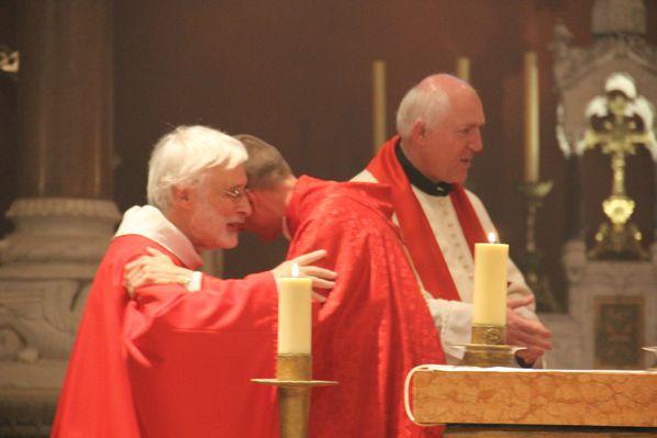 ann.-ordination-20e-03.07.14-0078.JPG