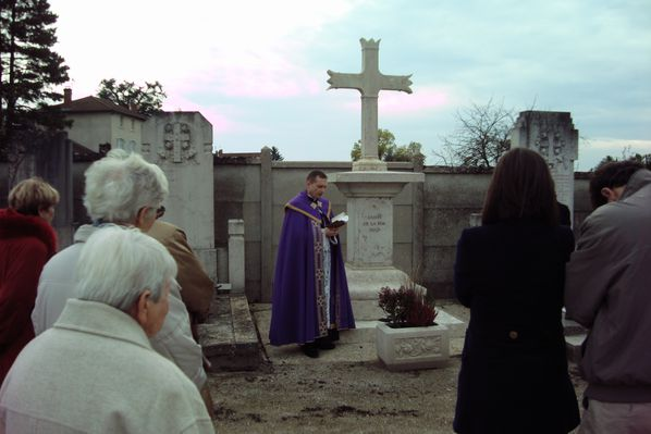 Benediction-cimetiere-010.jpg