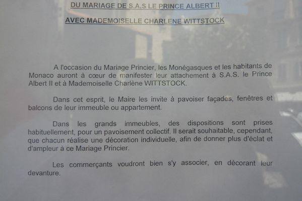 Monaco-Mariage-Albert-Charlene-187.JPG