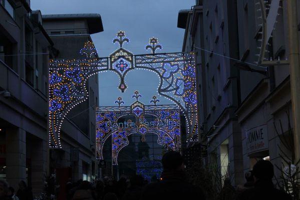 Marche-de-Noel-Montbeliard 0592