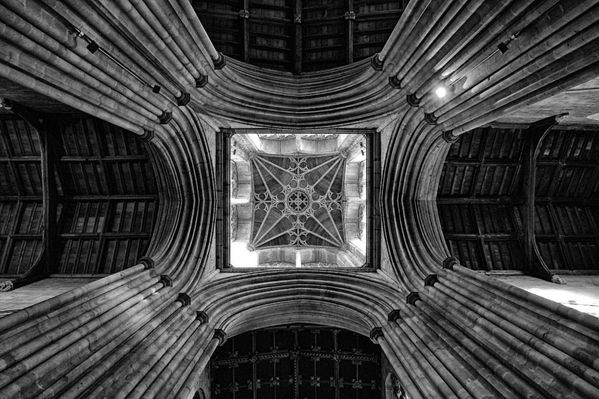 St-Laurence-Church-Ludlow-UK-parousie.over-blog.fr.jpg