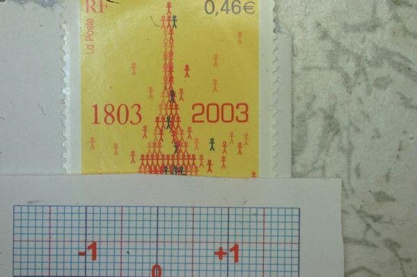 1er-essai-macro-EOS-seul 5654