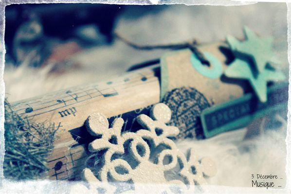 3-dec.-Musique-.jpg