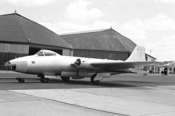 Photo-3-PhR Canberra 1