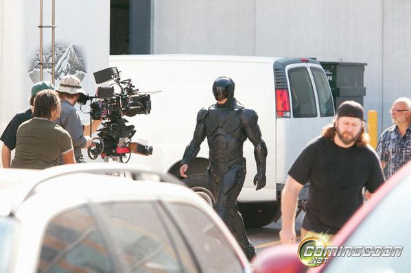 robocop-new-armor-set-photo