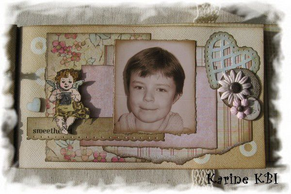 carte-kit-fevrier-Karine-N°1-10