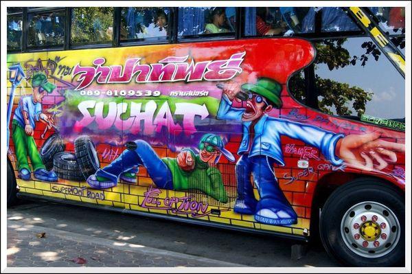 2013-01-Autobus-decoration--10-.JPG